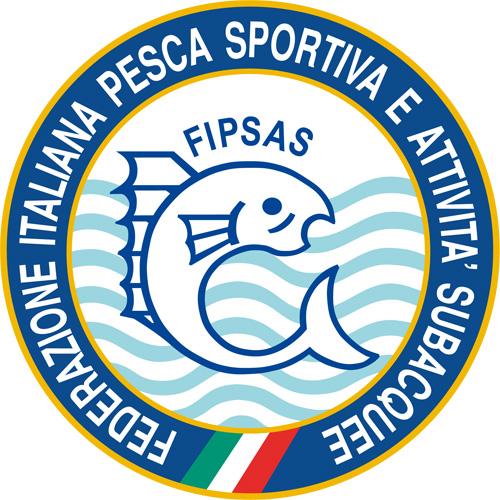 logo_fipsas_2015 jpg